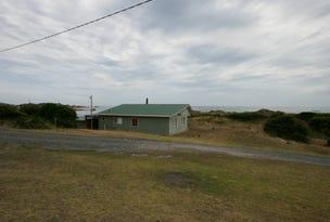 545 Bluff Hill Point Road, Marrawah, Tas 7330