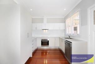 94 Butler Street, Armidale, NSW 2350