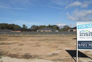 Lot 20, Currawong Estate, Wangaratta, Vic 3677
