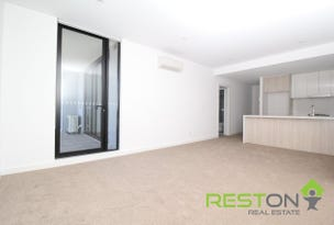 307/24 Ellis Parade, Fairfield, NSW 2165