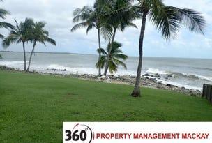 1/2 Beach Road, Dolphin Heads, Qld 4740