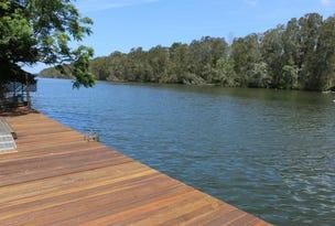 208 Geoffrey Rd, Chittaway Point, NSW 2261