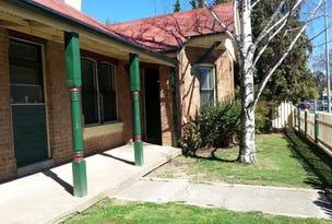 1/8 Summer Street, Orange, NSW 2800