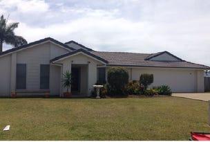 4 Balsa Court, Caboolture South, Qld 4510