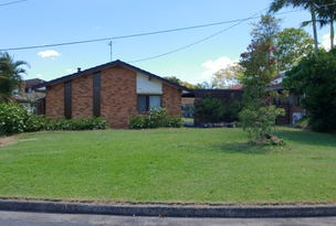 4 Gail Place, East Lismore, NSW 2480