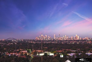 1408/7 Australia Ave, Sydney Olympic Park, NSW 2127