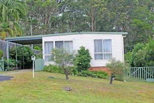 30 Dominic Drive, Batehaven, NSW 2536
