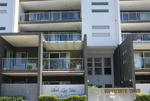 25/7-13 Shore Street East, Cleveland, Qld 4163