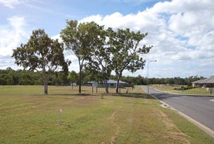 Lot 66, Summer Street, Mareeba, Qld 4880
