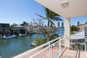 2/133 Stanhill Drive, Surfers Paradise, Qld 4217