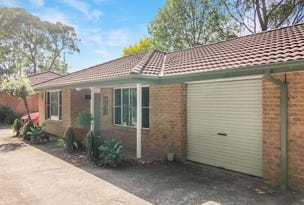 3/14 Coburg Sreet, East Gosford, NSW 2250