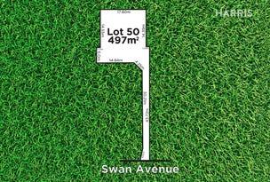 16a Swan Avenue, Rostrevor, SA 5073