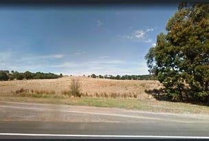 655. Wallan Road, Whittlesea, Vic 3757
