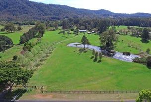 160 Crossmaglen Road, Bonville, NSW 2450