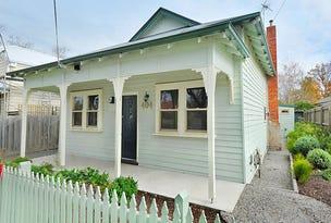 404 Ripon Street South, Ballarat, Vic 3350