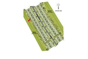 Lot 4639, Balgownie Drive, Peregian Springs, Qld 4573