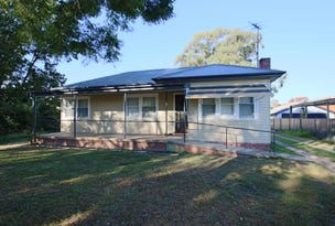 9 Clifford Street, Muswellbrook, NSW 2333