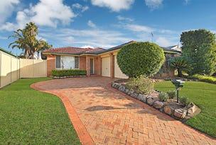 22 Bodalla Court, Wattle Grove, NSW 2173