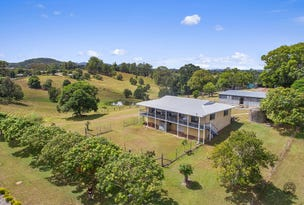 522 East Deep Creek Rd, East Deep Creek, Qld 4570