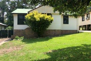 59 Phillip Street, Raymond Terrace, NSW 2324