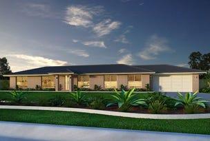Lot 12 Makerel Crescent, Korora, NSW 2450