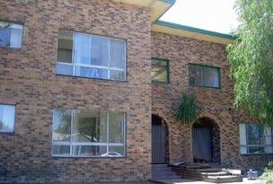 04/43  Head Street, Forster, NSW 2428