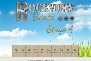 Stage 4 Rockview Estate, Uranquinty, NSW 2652