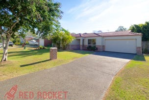32 Allenby Drive, Meadowbrook, Qld 4131