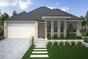 lot 708 Houghton Boulevard, Bayonet Head, WA 6330