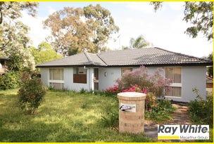 34 Cronulla Crescent, Woodbine, NSW 2560