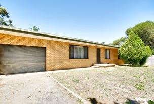 2/279 Victoria Street, Deniliquin, NSW 2710