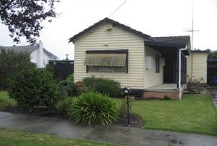 11 Bernard Avenue, Traralgon, Vic 3844