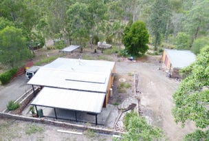 112 Boyle Road, The Palms, Qld 4570