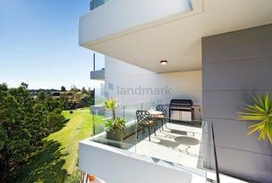 125/3 Manta Place, Chiswick, NSW 2046