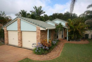 93 Fiona Crescent, Lake Cathie, NSW 2445