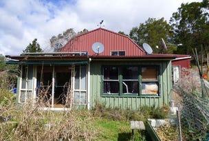 111 Yambulla Road, Towamba, NSW 2550