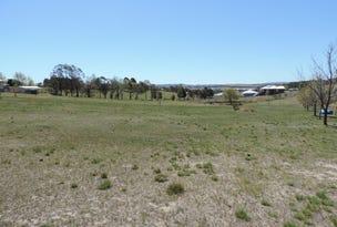 Lot 4 Sanctuary Drive, Goulburn, NSW 2580