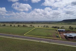 Lot 101 Southern Cross Drive, Kingsthorpe, Qld 4400