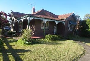 77 Burdett St, Hornsby, NSW 2077
