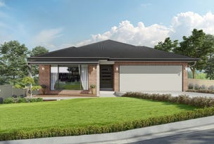 7 Royalty Street, West Wallsend, NSW 2286