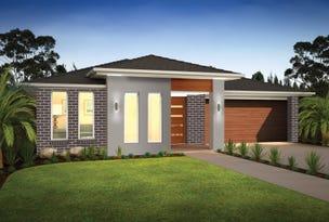 Lot 2030 Road 71, Jordan Springs, NSW 2747