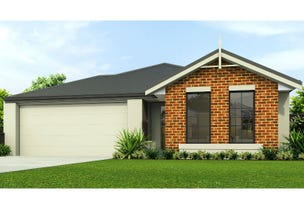 Lot 5 Cathedral Approach, Secret Harbour, WA 6173