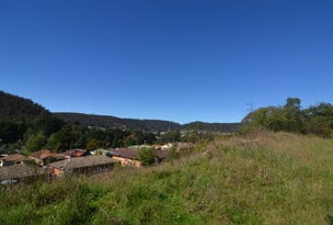 Lot 16, Mount Street, Lithgow, NSW 2790