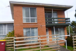5/76 Georgetown Road, Newnham, Tas 7248
