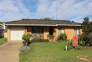 7 Muntenpen Street, Leeton, NSW 2705