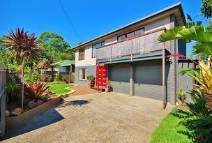 43 Woy Woy Road, Kariong, NSW 2250