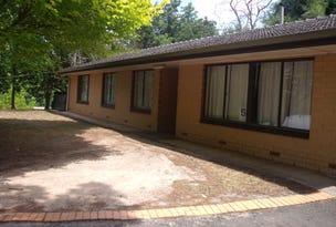 2 Avenue Road, Stirling, SA 5152