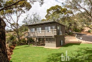 6 'Aruma River Resort' Cliff View Drive, Walker Flat, SA 5238