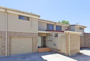 2/988 Fairview Drive, North Albury, NSW 2640