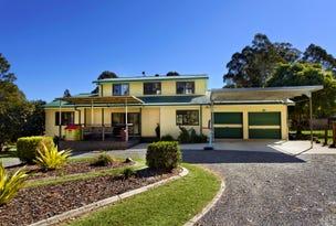 201 Mardells Rd, Bucca, NSW 2450